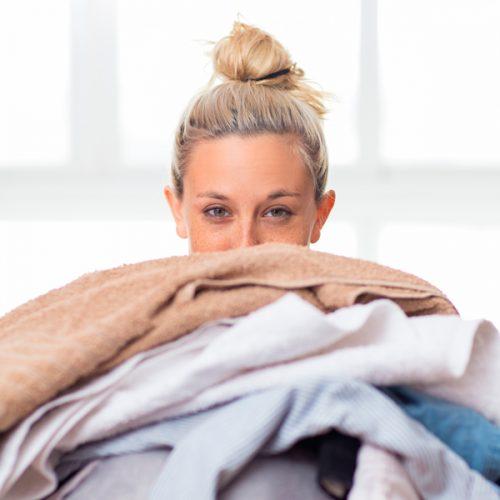 servicio-lavanderia-redu